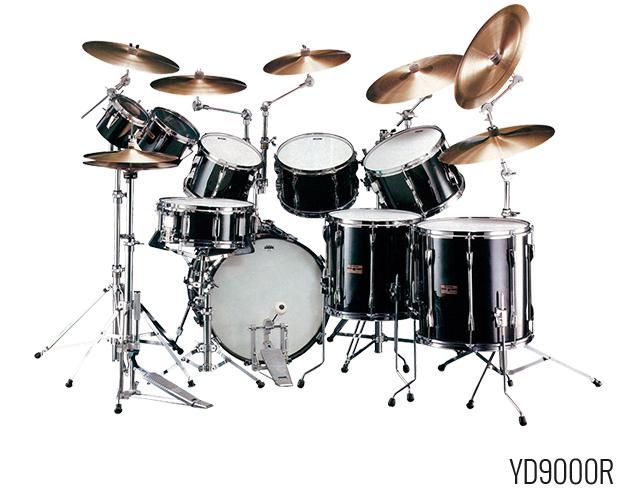 YD9000R